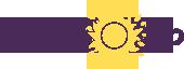 svetoyar-logo
